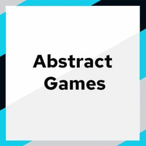 Abstract Games