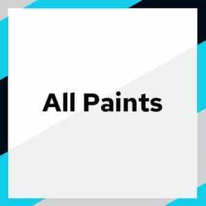 All Paints