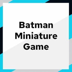 batman-miniature-game