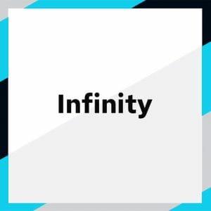 Infinity RPG