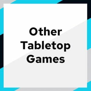 other-tabletop-games