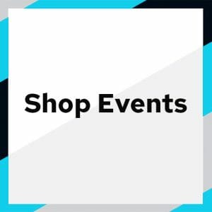 Shop Events
