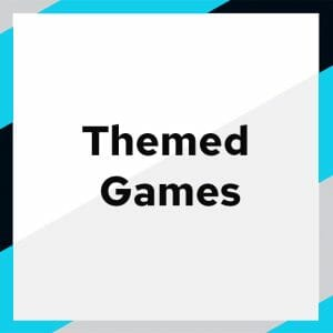 Themed Games