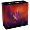 Magic The Gathering Modern Horizons 2 Prerelease Pack Inner Box - Buy At The Games Den
